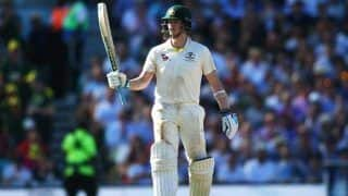 Happy Birthday Steve Smith: Top-10 Facts About The Australian Batting Superstar