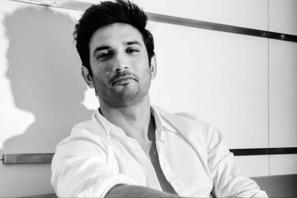 Shocked And Saddened! Sushant Singh Rajput Commits Suicide at 34 ...
