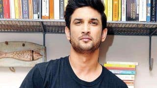 Heartbreaking! Bollywood Mourns The Death of Sushant Singh Rajput After he Commits Suicide