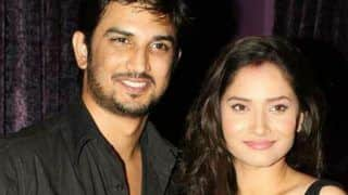 Ankita Lokhande, Ekta Kapoor to Come up With New Season of Pavitra Rishta as Tribute to Sushant Singh Rajput?