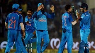 India will not travel to sri lanka and zimbabwe due to covid 19 bcci 4056055