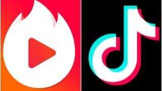 Bytedance to Shut Down Vigo Video in India by October 31, Asks Users to Download TikTok Instead