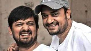 RIP Wajid: #WajidKhan Trends on Twitter Top After Popular Music Composer Passes Away at 42