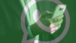 'No Treatment to Muslims': Leaked WhatsApp Chat of Rajasthan Hospital Goes Viral, Owner Apologises After Outrage