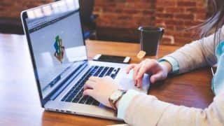 The New Normal: 74% Indians Prefer to Work From Home After Covid-19, Reveals Survey