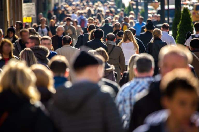 World Population Day 2020: Faced With Depopulation, These 5 Countries Are Shrinking the Fastest