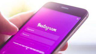 Instagram Amps up Tech Game, Users Can Now 'Pin' Favourite Comments