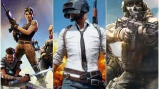 After India Ban, Will The USA Ban PUBG? Donald Trump Aiming at Gaming Companies Tied to Tencent