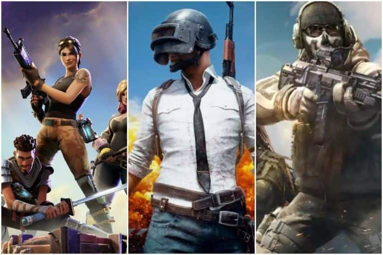 PUBG Mobile: Here   s PUBG   s Global Version 1.1 Beta Update for Android Users