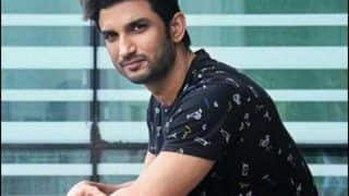 Watch: In 2019, Sushant Singh Rajput Had Predicted How Coding Will Be Made Mandatory in Schools, Now It's in the NEP!