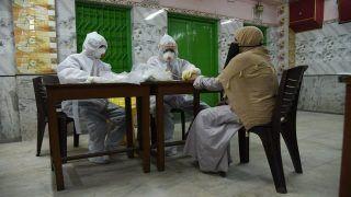 कार्यस्थल पर कैसे करें कोरोना से सुरक्षा? भारत सरकार ने जारी किए दिशा-निर्देश