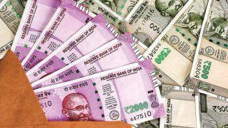 NABARD: नाबार्ड ने ओडिशा में 35 पुलों के निर्माण के लिए 356 करोड़ रुपये मंजूर किए