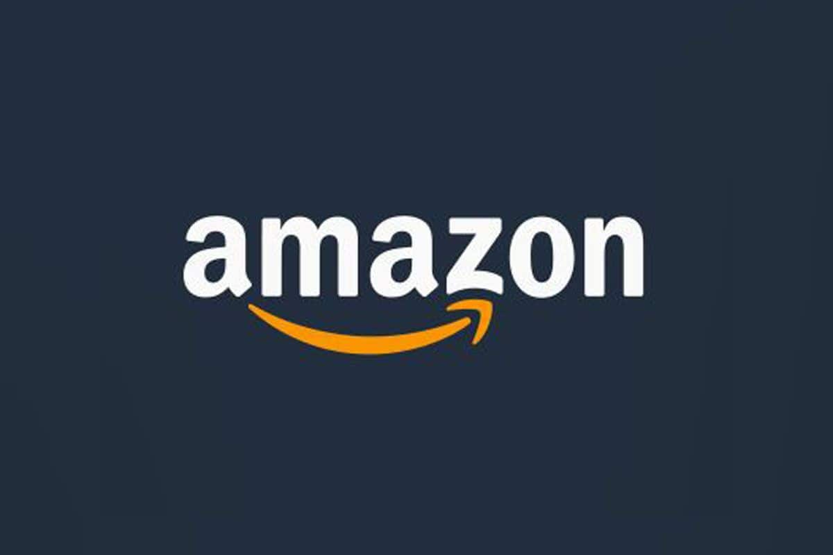 Amazon Prime Day 2020: When Will The Sale Start This Year And What All to  Expect
