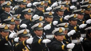 'Ensure Complete Compliance', Supreme Court Grants One More Month to Govt For Giving Permanent Commission To Women Officers in Army