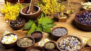 US Joins India in Clinical Trials For Ayurveda Formulations Against COVID-19