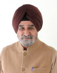 Coronavirus in Punjab: Rural Development Minister Tript Singh Bajwa Tests COVID-19 Positive