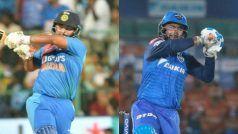 मोहम्मद कैफ ने बताया क्यों दिल्ली कैपिटल्स में टीम इंडिया के मुकाबले अच्छा खेलते हैं रिषभ पंत