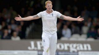पूर्व भारतीय बल्लेबाज ने कहा- विश्व के नंबर एक ऑलराउंडर हैं बेन स्टोक्स