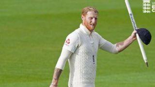 England vs West Indies 2nd Test Day 5 Highlights: मैनचेस्टर टेस्ट में छाए रहे बेन स्टोक्स, बल्ले के बाद गेंद से भी किया कमाल