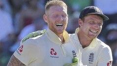 Eng vs WI, 1st Test: इंग्लिश टीम का ऐलान, बेन स्टोक्स करेंगे कप्तानी, दो स्टार खिलाड़ी बाहर