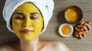 3 Herbal Face Packs That Benefit Your Skin in Ways Beyond Your Imagination
