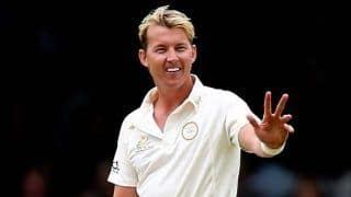 पूर्व दिग्गज ब्रेट ली ने कहा- भारत के खिलाफ टेस्ट सीरीज में गेंदबाजों की भूमिका होगी अहम लेकिन...