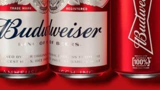Fact Check: Did a Budweiser Employee Really Urinate in The Beer Tanks For 12 Years? Here's the Truth