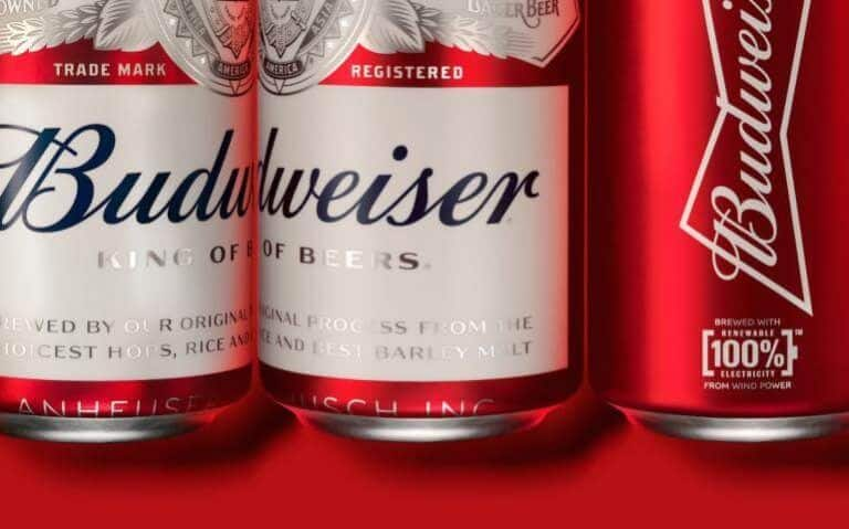Fact Check: Did a Budweiser Employee Really Urinate in The Beer Tanks? Here's the Truth
