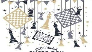 International Chess Day 2020: History, Significance of The Day And Why it is Celebrated