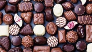 Happy Chocolate Day 2021: Date, Significance, History, And How to Celebrate