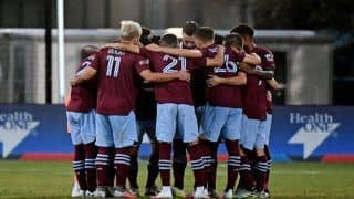 CR vs MU Dream11 Team Prediction Major League Soccer 2020: Captain, Vice-captain And Fantasy Tips For Today's Colorado Rapids vs Minnesota United Football Match Predicted XIs at Dick's Sporting Goods Park 8 AM IST July 23