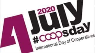 International Day of Cooperatives 2020: What Are The Various Types And Their Functions