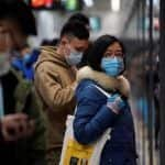 Hong Kong to Relax Social Distancing Measures as Covid-19 Spread Slows Down