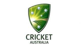 Current Environment Proved Sufficient For T20 World Cup to be Postponed: Cricket Australia