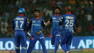 Ipl 2020 delhi capitals considering setting up a camp for indian players 4099082