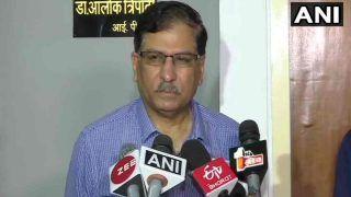 Rajasthan crisis: FSL की रिपोर्ट आने के बाद लिए जाएंगे आरोपियों की आवाज के नमूने