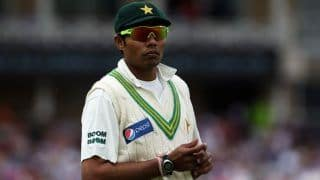 Danish kaneria slams pcb after umar akmals ban reduced to 18 months 4098874
