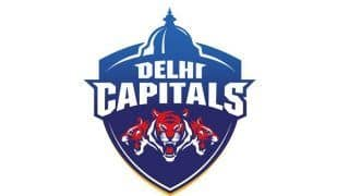 IPL 2020: Delhi Capitals Eyeing Pre-Season Camp in National Capital, Final Decision After GC Meeting