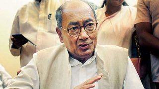 Bihar Assembly Election 2020: नीतीश से खफा चिराग को कांग्रेस का न्यौता-आ जाइए पुराने घर में