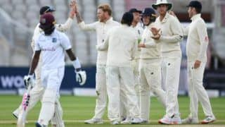 England vs west indies 2nd test ben stokes stars as england beat west indies by 113 run 4090162