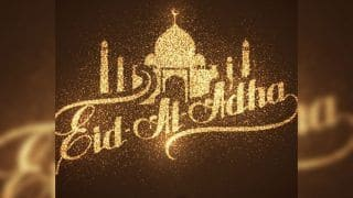 Eid al-Adha or Bakrid 2020 Date And Time: History And Significance of The Day