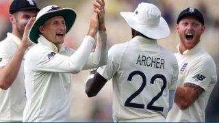 ENGvWI: 4 महीने बाद स्टेडियम में हो रही इंटरनेशनल क्रिकेट की वापसी, इंग्लैंड के सामने होगा वेस्टइंडीज