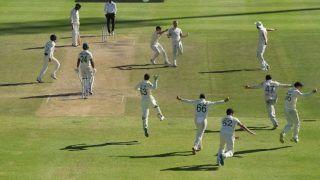 Probable XI England vs West Indies 3rd Test : निर्णायक टेस्ट में ये हो सकता है दोनों टीमों का प्लेइंग XI, बदलाव संभव