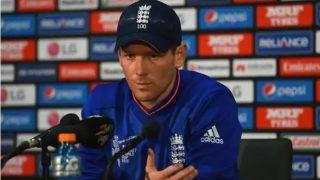 ICC World Cup Final 2019 : 'एक सेकेंड के लिए ऐसा लगा कि अब हम नहीं जीत सकते'