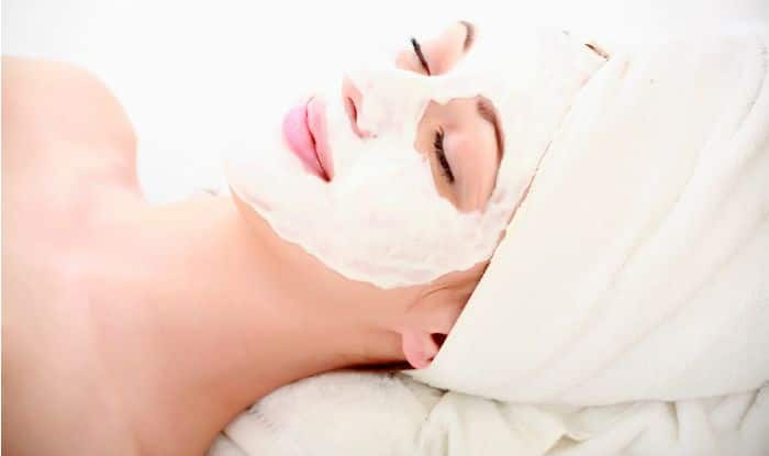 3 Diy Face Masks To Prepare At Home And Get A Glowing Skin