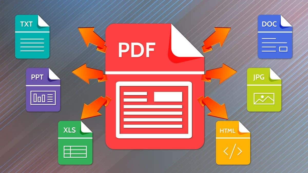 Disinvestment in india pdf converter changxing investment weston act 2611