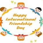 International Day of Friendship 2020: History And Significance of The Day