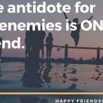 Friendship Day 2020 Wishes: Quotes, Status Messages And Greetings You Can Send Your Friends