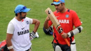 Gautam gambhir believes no other player can have an impact like virender sehwag in test 4095349