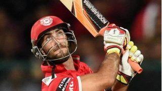 ऑस्ट्रेलियाई बल्लेबाज ने IPL की तुलना World Cup से की, कहा-खेलने को हूं तैयार लेकिन...